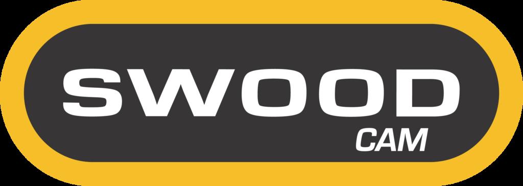 SWOOD CAM Logo