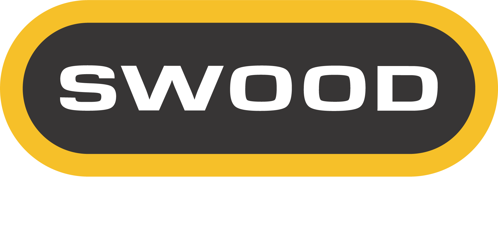 SWOOD By Eficad