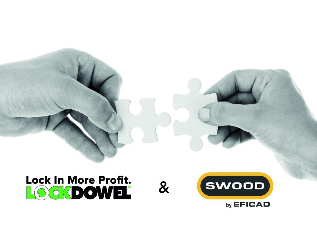 SWOOD_and_LOCKDOWEL