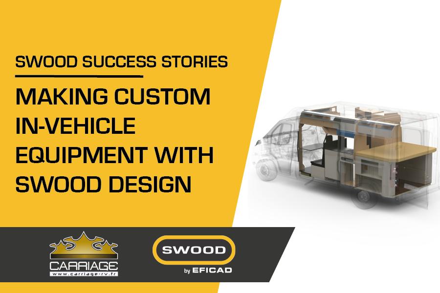 SWOOD success story