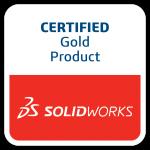 3DS_2014_BRAND_LABELS_SWK_CertGoldProduct_SRC