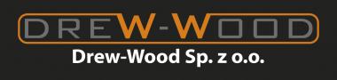 drew_wood - logo_2019_negatyw